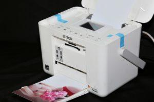 Профессиональный ремонт принтеров